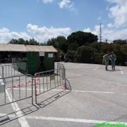 101 km Ronda 2018 Trail Running Andalucia (142)