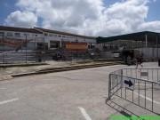 101 km Ronda 2018 Trail Running Andalucia (143)