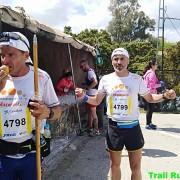 101 km Ronda 2018 Trail Running Andalucia (145)