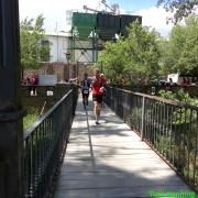 101 km Ronda 2018 Trail Running Andalucia (146)