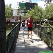 101 km Ronda 2018 Trail Running Andalucia (147)