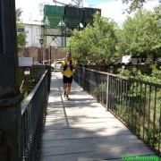 101 km Ronda 2018 Trail Running Andalucia (148)