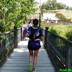 101 km Ronda 2018 Trail Running Andalucia (149)