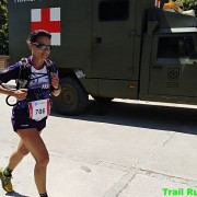101 km Ronda 2018 Trail Running Andalucia (150)
