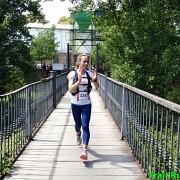 101 km Ronda 2018 Trail Running Andalucia (151)