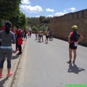 101 km Ronda 2018 Trail Running Andalucia (152)
