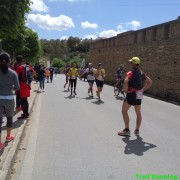 101 km Ronda 2018 Trail Running Andalucia (153)