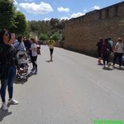 101 km Ronda 2018 Trail Running Andalucia (154)