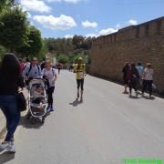 101 km Ronda 2018 Trail Running Andalucia (155)