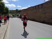 101 km Ronda 2018 Trail Running Andalucia (156)