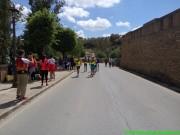 101 km Ronda 2018 Trail Running Andalucia (157)