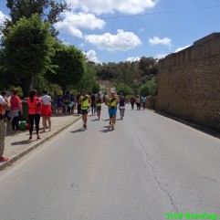 101 km Ronda 2018 Trail Running Andalucia (158)