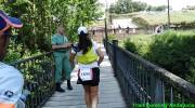 101 km Ronda 2018 Trail Running Andalucia (162)