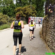 101 km Ronda 2018 Trail Running Andalucia (163)