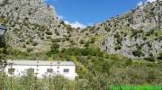 101 km Ronda 2018 Trail Running Andalucia (164)