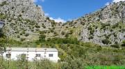 101 km Ronda 2018 Trail Running Andalucia (165)