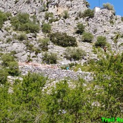 101 km Ronda 2018 Trail Running Andalucia (167)