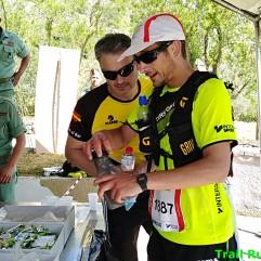 101 km Ronda 2018 Trail Running Andalucia (169)