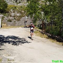101 km Ronda 2018 Trail Running Andalucia (170)