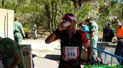 101 km Ronda 2018 Trail Running Andalucia (171)