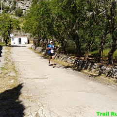 101 km Ronda 2018 Trail Running Andalucia (173)