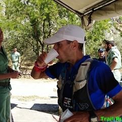 101 km Ronda 2018 Trail Running Andalucia (174)