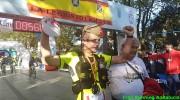 101 km Ronda 2018 Trail Running Andalucia (183)