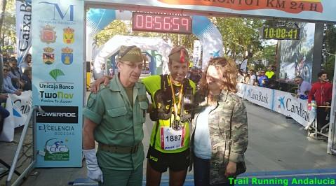 101 km Ronda 2018 Trail Running Andalucia (185)