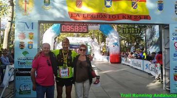 101 km Ronda 2018 Trail Running Andalucia (188)