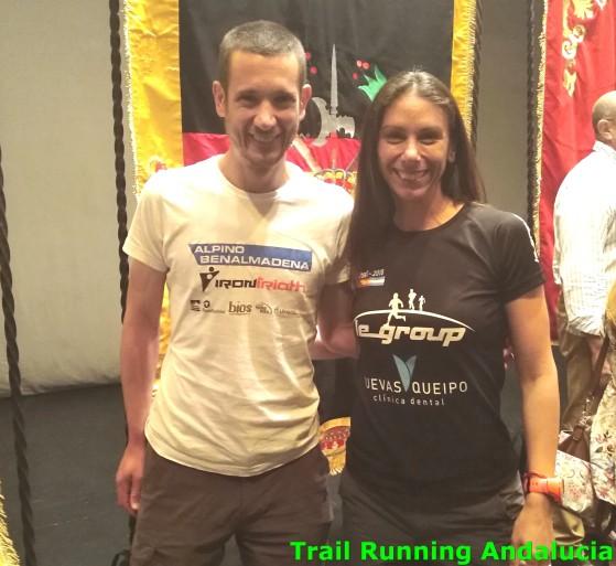 101 km Ronda 2018 Trail Running Andalucia (19)