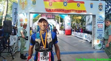 101 km Ronda 2018 Trail Running Andalucia (194)