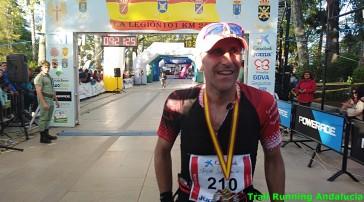 101 km Ronda 2018 Trail Running Andalucia (197)