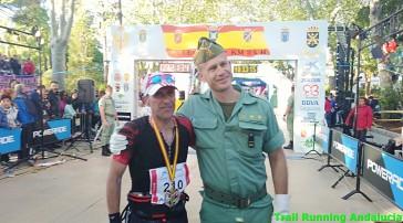 101 km Ronda 2018 Trail Running Andalucia (198)