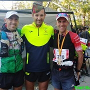 101 km Ronda 2018 Trail Running Andalucia (200)