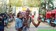 101 km Ronda 2018 Trail Running Andalucia (202)
