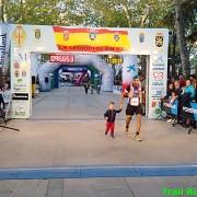 101 km Ronda 2018 Trail Running Andalucia (203)