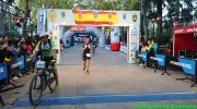 101 km Ronda 2018 Trail Running Andalucia (204)
