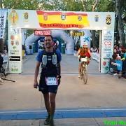 101 km Ronda 2018 Trail Running Andalucia (205)