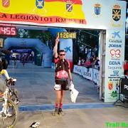 101 km Ronda 2018 Trail Running Andalucia (206)