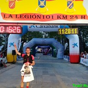 101 km Ronda 2018 Trail Running Andalucia (207)