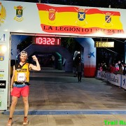101 km Ronda 2018 Trail Running Andalucia (209)