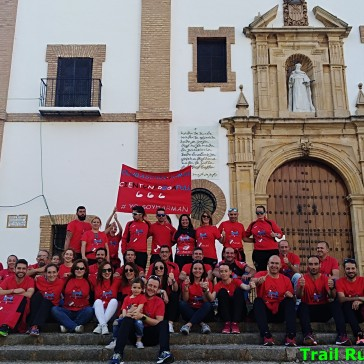 101 km Ronda 2018 Trail Running Andalucia (21)