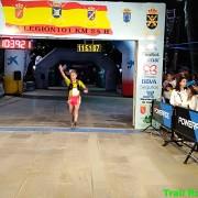 101 km Ronda 2018 Trail Running Andalucia (211)