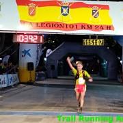 101 km Ronda 2018 Trail Running Andalucia (212)