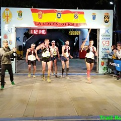 101 km Ronda 2018 Trail Running Andalucia (226)