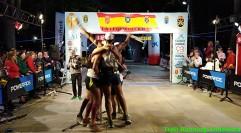 101 km Ronda 2018 Trail Running Andalucia (228)