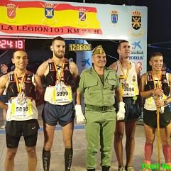101 km Ronda 2018 Trail Running Andalucia (231)