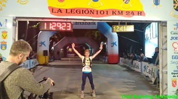 101 km Ronda 2018 Trail Running Andalucia (238)