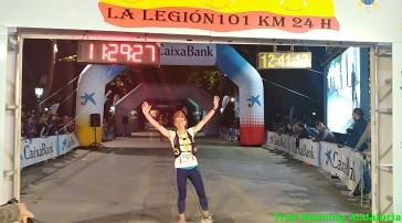 101 km Ronda 2018 Trail Running Andalucia (239)