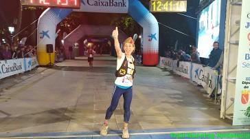 101 km Ronda 2018 Trail Running Andalucia (241)
